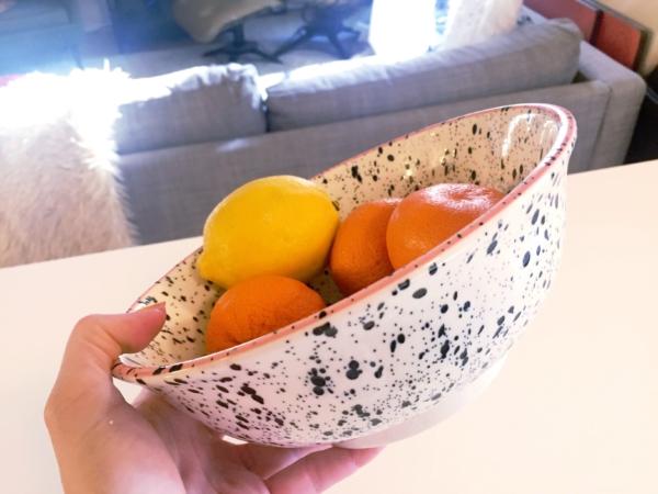 inspira-bowl